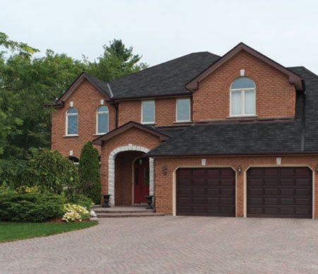 Lifetime Roofing Products London Ontario