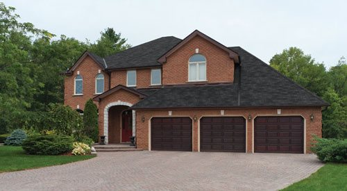 Lifetime Roofing Products in London ontario