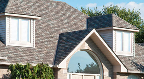 Shingle Energy Efficiency and Albedo- How Reflective is your Roof?