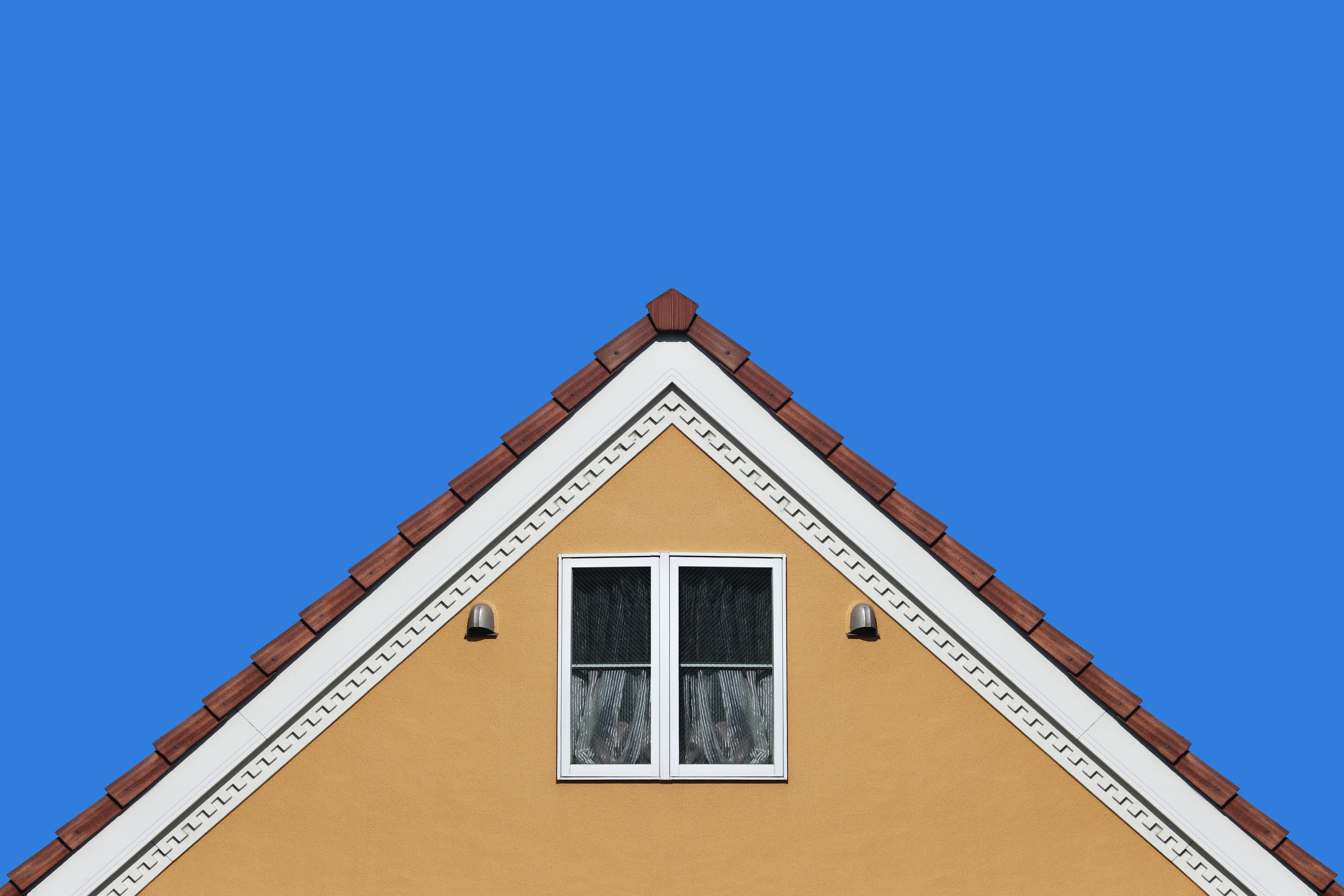 What is Roof Pitch and Why is it Important?