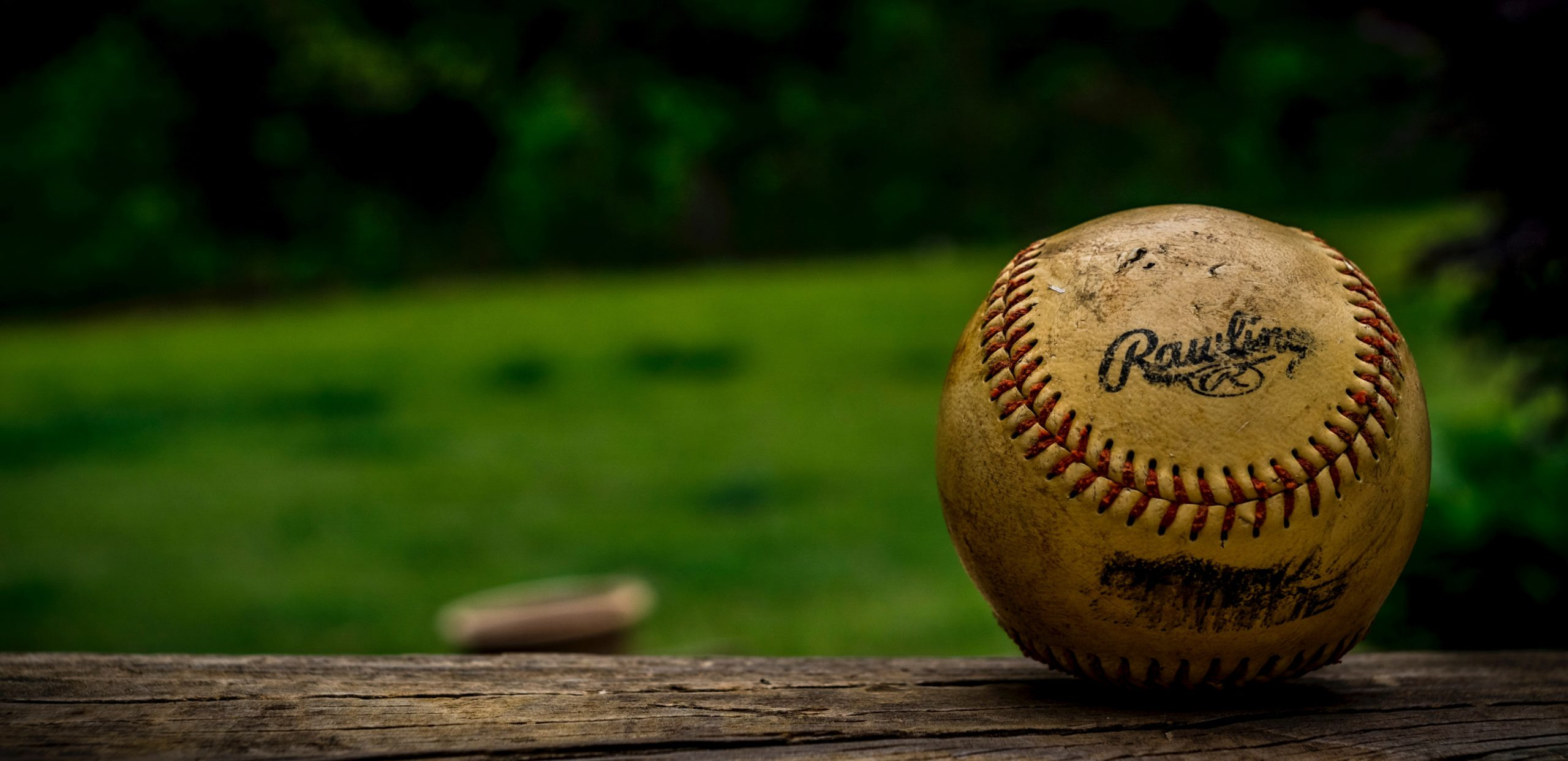 When is a More Expensive Shingle Worth it: Lessons from Moneyball.