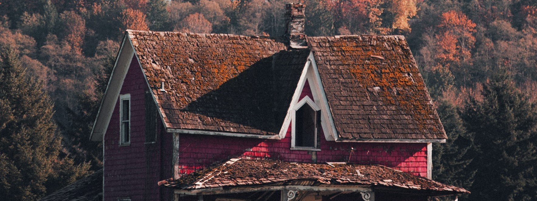 What are Certified Roofers? / Should a Roofer be Licensed?